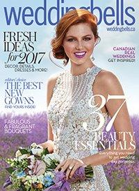 Weddingbells: 37 Beauty Essentials- Spring/Summer 2017