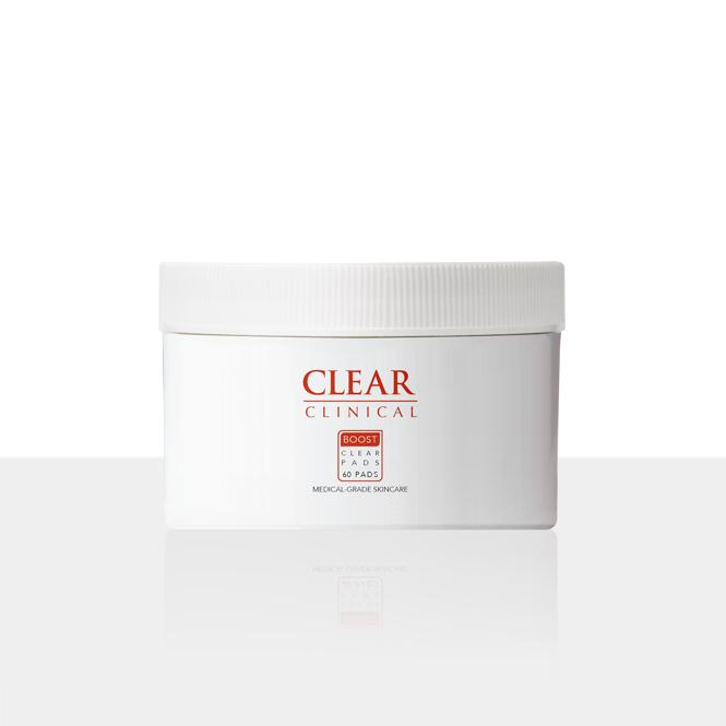 CC_clear_pads